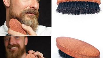 Četka za bradu