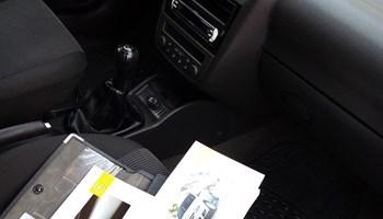 Opel Corsa 12. 16v cozmo reg frisko 1 g prva vlasnica servisna