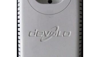 DEVOLO dLAN 600 AVplus, uređaj za prijenos mrežnog signala putem električnih vodova u kući ili stanu. imam jedan uređaj