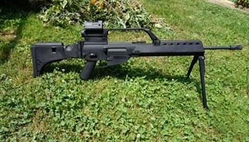 Specna Arms SA-G13V EBB