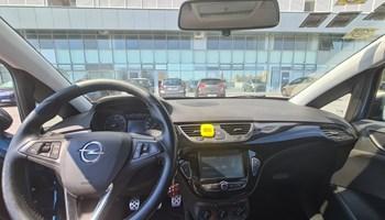 Opel Corsa 1.4 16V