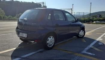 Opel Corsa 1.2 16v Twinport