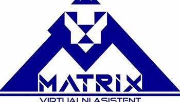 Virtualni asistent