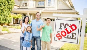 Posao agenta u prodaji nekretnina