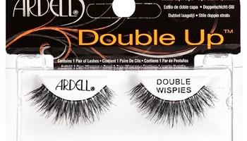 Ardell Double Up Wispies Umjetne Trepavice