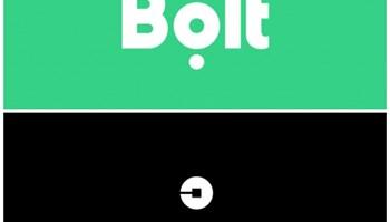 Vozač/ica na UBER i BOLT platformi