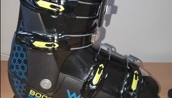 Wedze skijaške pancerice NOVO
