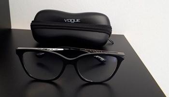 Vogue okvir za naocale
