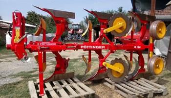 Plug Pottinger