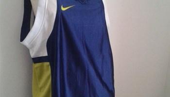 Sportska NIKE majica M