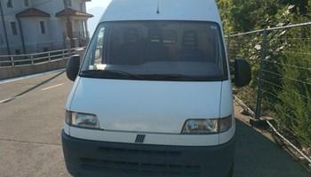 Kombi prijevoz Rijeka *0989464382