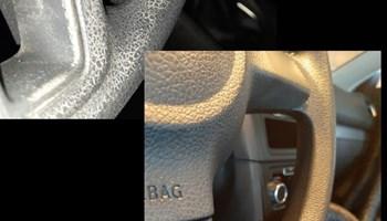 Car detailing/kemijsko čišćenje/poliranje
