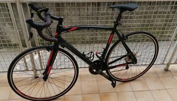 Cestovni bicikl LAPIERRE Audacio 100 CP