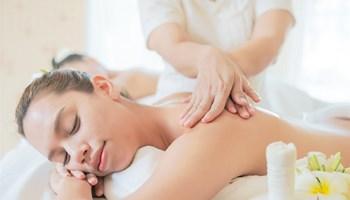 Tražimo djelatnice za masažu