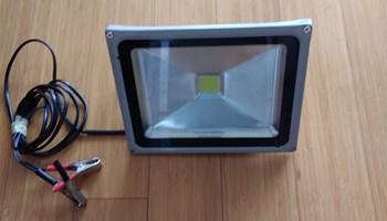 LED REFLEKTORI 12 V