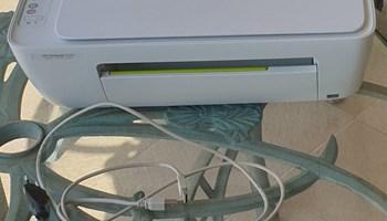 HP Printer 2130 Deskjet
