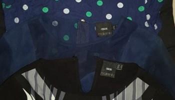 Trudničke haljine marke ASOS