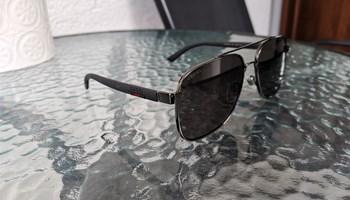 Naočale sunčane