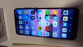 Huawei P20 64GB 1200 kn