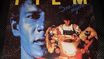 Film-Sva čuda svijeta