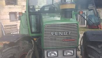 Fend Farmer 308