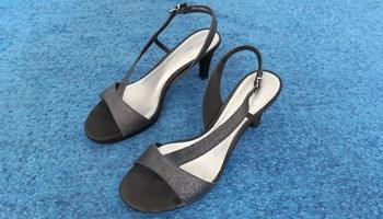 Ženske sandale Tamaris (veličina 39)