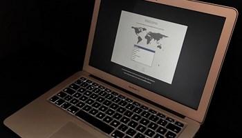 """MacBook Air 13\"""""""