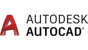 Izrada i digitalizacija 2D nacrta u AutoCad-u