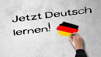 Instrukcije iz njemačkog jezika za razrede osnovne škole