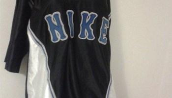 Majica NIKE XL sportska