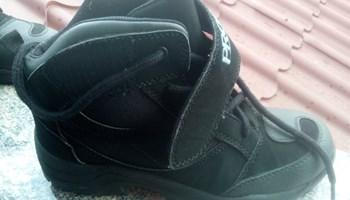Moto cipele probiker
