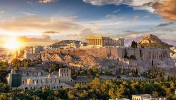 Posao kao djelatnik korisničke službe u sunčanoj Grčkoj