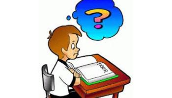 Instrukcije/ Pomoć u učenju i pisanju zadaća