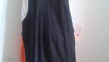Sportska majica XL NIKE