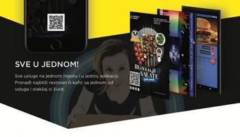 Android aplikacija za salone, masere, frizere, kozmeticare...