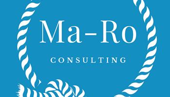 Ma-Ro Consulting Obrt za računovodstveno, poslovno i IT savjetovanje