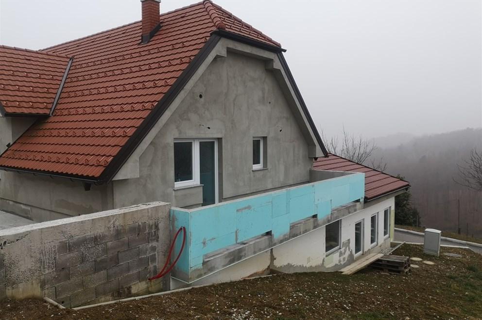 Kuća ZGORNJI GABERNIK, ROGAŠKA SLATINA,SLOVENIJA | INDEX