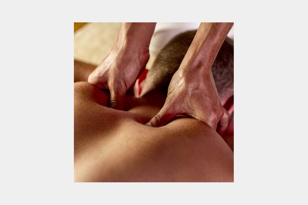 masaža oglasi zagreb