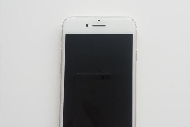 Iphone 7, 128GB , HITNO