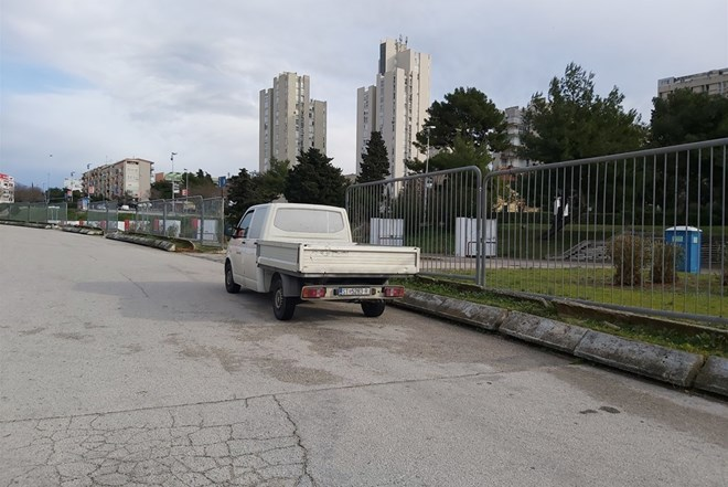 Transporter T5 1.9 tdi