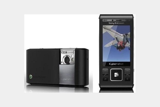 Sony Ericsson C905,klizni,sve mreze,Hrvatski jezij,punjac,ispravno,kamera 8mp,wi-fi,gps,bluetooth,saljem i postom !