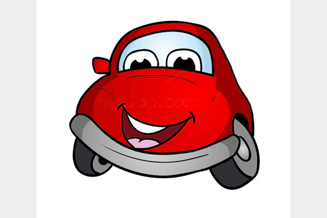 Android aplikacija Rent a Car