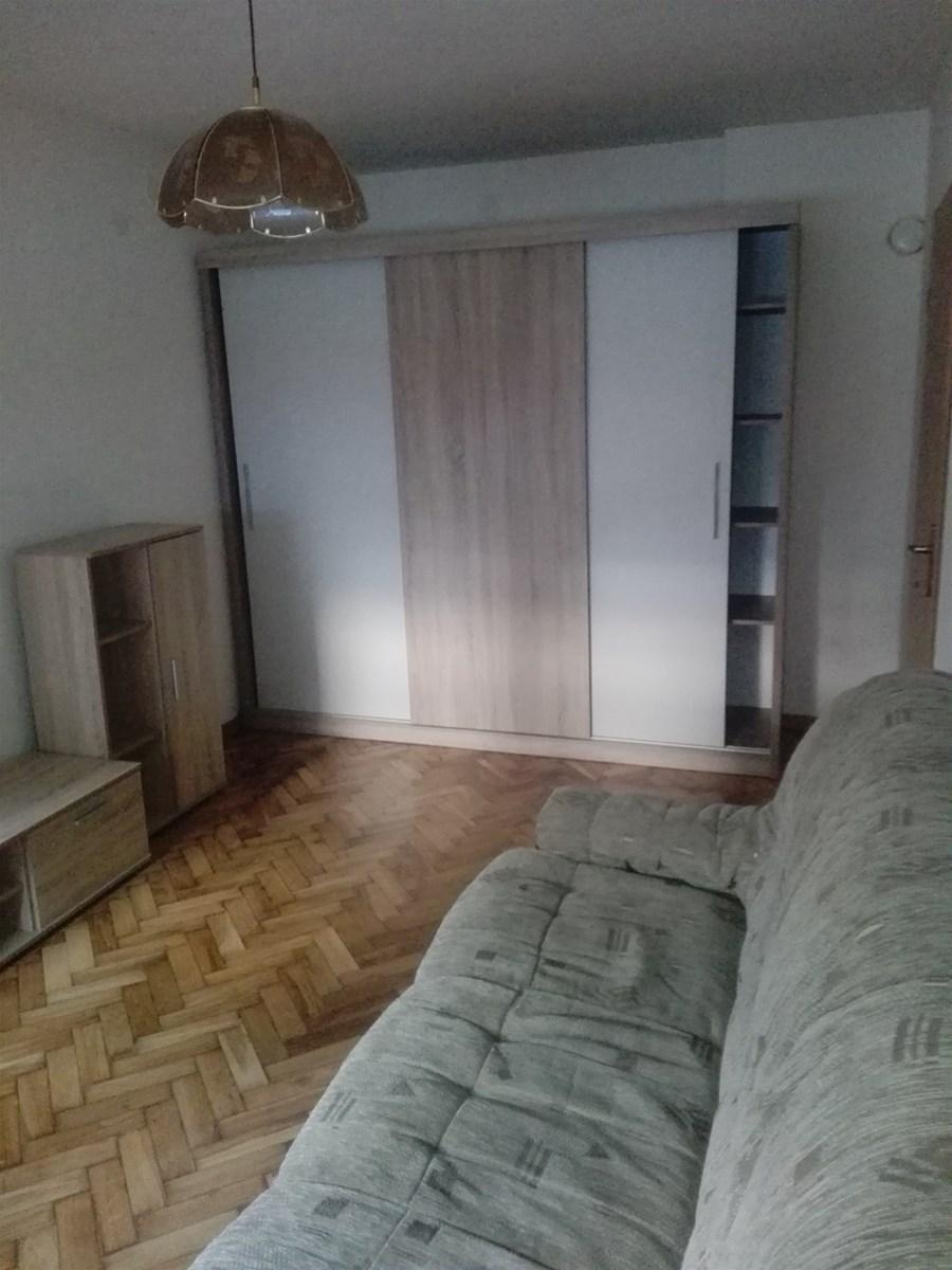Stan Vinkovci Zagrebacki Blok Index Oglasi