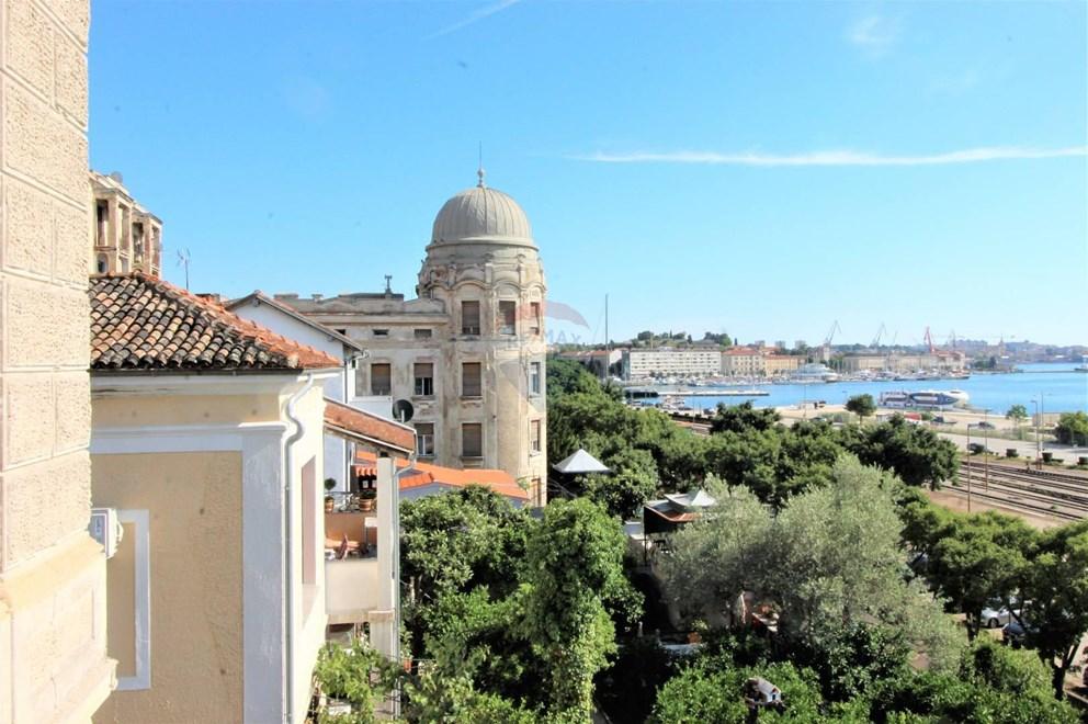 Besplatno internetsko upoznavanje Zadar Hrvatska