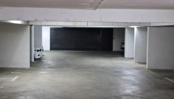 Parkirno mjesto u garaži, Ilica, Kustošija