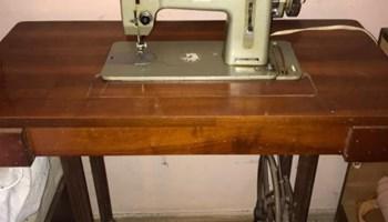 BAGAT Jadranka šivaća mašina
