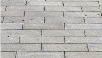 Vrsimo usluge ciscenja betona i tvrdih povrsina,kosenje trave ,pilanje drva