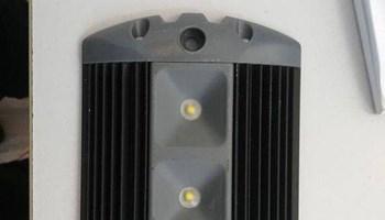LED LAMPA 12V - 50kn/kom - odlična kvaliteta