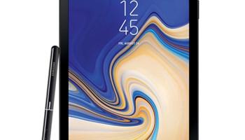 Tablet Samsung T835 S4 64 GB , NOVI UREĐAJ