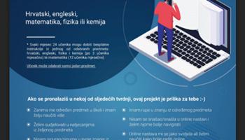 Edurete online instrukcije